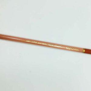 Красный карандаш пастель Gioconda