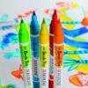 Brush Pen Ecoline Royal Talens