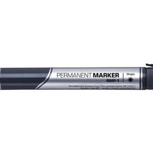 Маркер RMP-1 Rystor