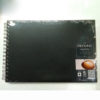 SpiralFabrianoDrawingBook-160-21x29_7-Landscape