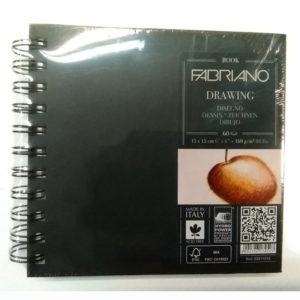 SpiralfabrianoDrawingBook-square-160-15x15
