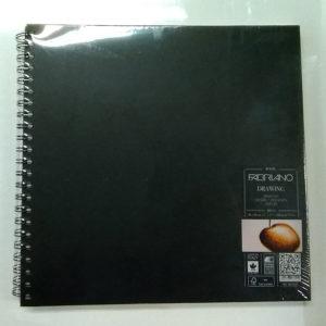 SpiralfabrianoDrawingBook-square-160-30x30
