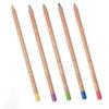 Мягкие пастельные карандаши Gioconda