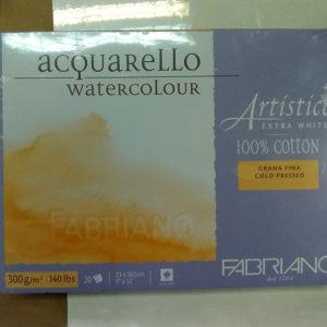 Artistico-Fabriano-Extra-White-Cold-Pressed-20-300