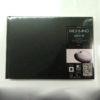 Fabriano-Sketch-Book-80-110-14_8x21-Landscape