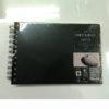 Fabriano-Sketch-Book-80-110-14_8x21-Spiral-Landscape