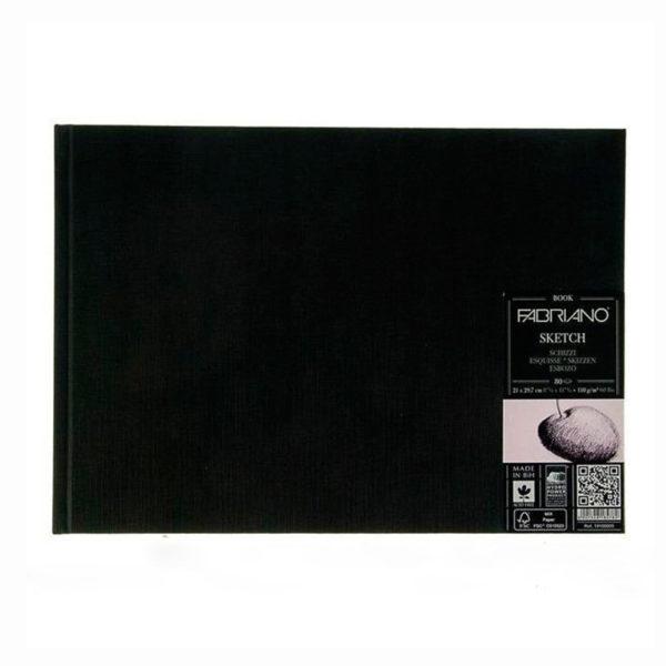 Fabriano-Sketch-Book-80-110-21x29_7-Landscape