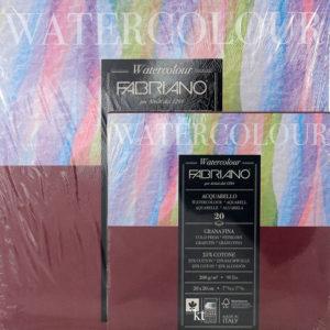 FabrianoWatercolour-20-200-1