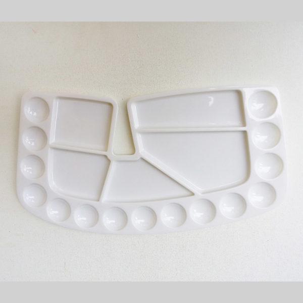 plasticPalitra33x16-15cells-1