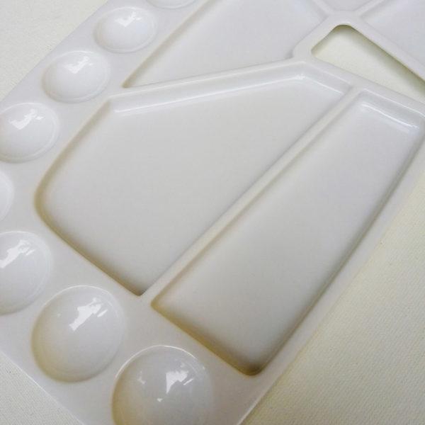 plasticPalitra33x16-15cells-4