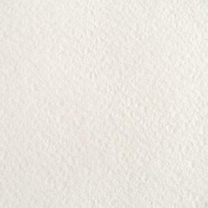 Бумага для акварели Гознак