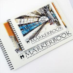 сетчбук-для-маркеров