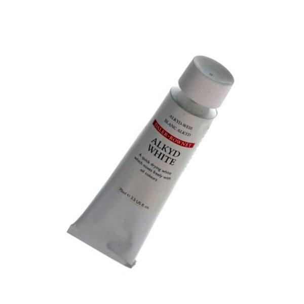 Ускоритель высыхания масляных красок