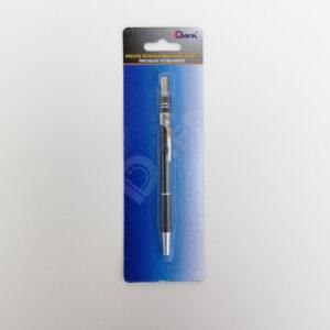 Макетный нож-ручка