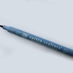 Brush Marker Pen